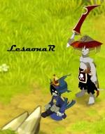 LesaonaR