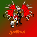 Jenifael