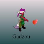 gadzou