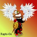raphi-Oo