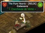 calanore