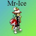 Mr-ice