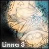 Linna3