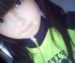 ♥♥♥ZaYa N WeeN♥♥♥