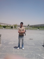 FARZAD