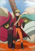 Uzumaki Naruto6