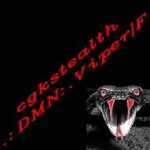 .:DMN:. Viper