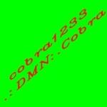 .:DMN:. Cobra