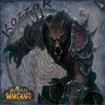KozzaK
