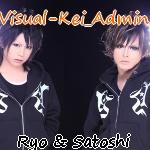 Visual-Kei_
