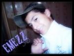 Emezz