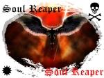 Soul_Reaper