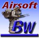 Airsoft Blackwater