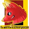 Tennis <3
