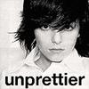 Unprettier