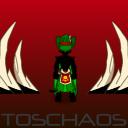 toschaos
