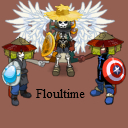 floultime