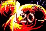 PivotLevel120