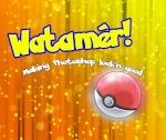 Watamer