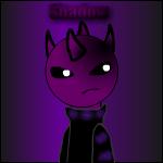 Shadowkirby
