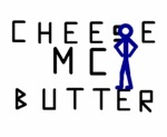 cheesemcbutter