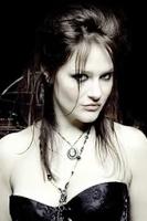 Stella Owen
