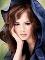 Artemis Blake