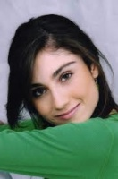 Daniella Delight