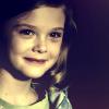 Alice Knight