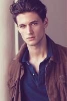 Andrew Fellon