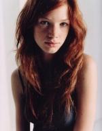 Roxane Weasley