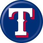 Allan_Texas_Rangers