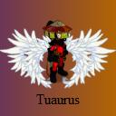 Tuaurus