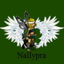 nallypra