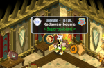 Kadawan-beurre