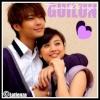 Yumi_luv_guilun
