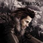 Arratos