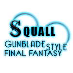 Squall87