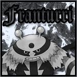 Franturri