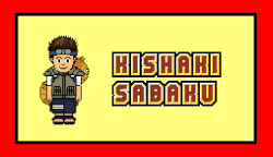 lKishaki