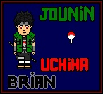 -Brian.Uchiha-