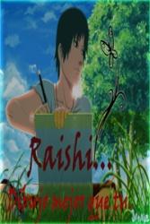 Raishi..