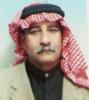سمير الخزرجي