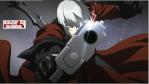 -=Dante=-