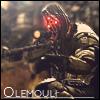 Olemouli
