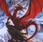 dragonusa19