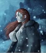 Arina Icesand