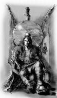 Cynewulf