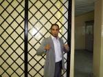 عماد محمد علي المصري