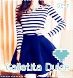 Scarlett <3